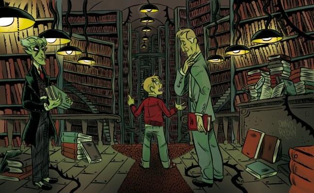 el-cementerio-de-los-libros-olvidados_color