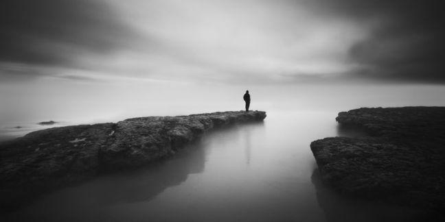 solitude-solitudine2