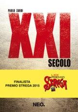xxi-secolo-paolo-zardi-neo-edizioni-premio-strega-2015-x-sito