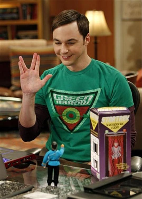 funny-big-bang-theory-sheldon-cooper-and-spock