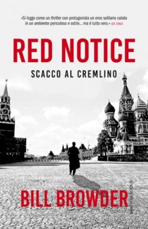 Red Notice.jpg