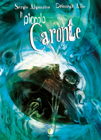 piccolo_caronte_cover_HR_RGB