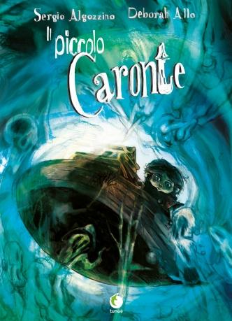 piccolo_caronte_cover_HR_RGB