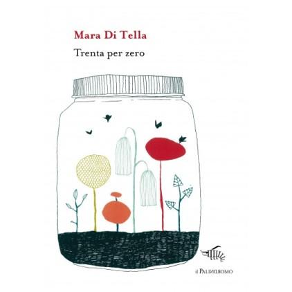 Di Tella_Trenta per zero_il Palindromo-550x550