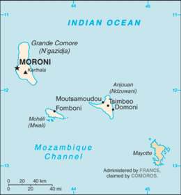 Comoros-CIA_WFB_Map_(09)