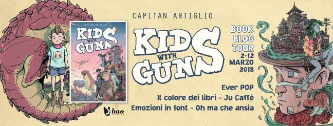 KIDS_WITH_GUNS_banner