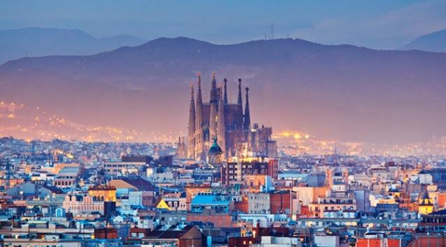 mailing-barcelona
